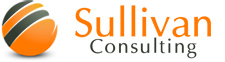 Sullivan Consulting | Business Valuations, M&A and Business Advisory