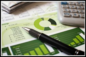 slideshowimg_project_financing